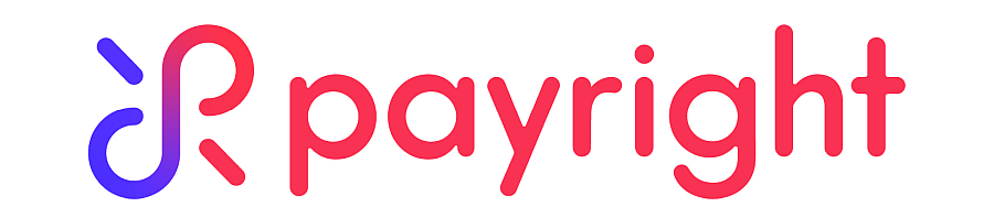 buy now , pay later with payright