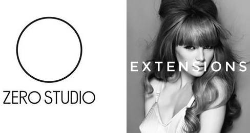 book now for hair extensions